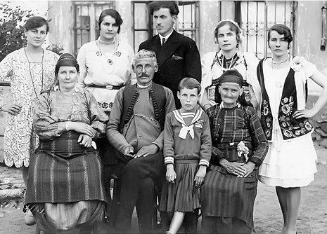Бесплатно ДНК тестирање Срба староседелаца Косова и Метохије