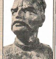 Војвода Драшко Поповић