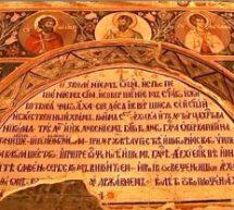 ЗнаменитиГружани:Оберкапетан СтанишаМарковићМлатишума