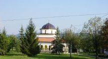 Бумбарево Брдо у Гружи