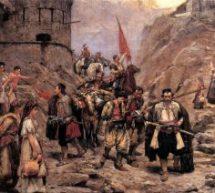 DNK testiranje starocrnogorskih rodova