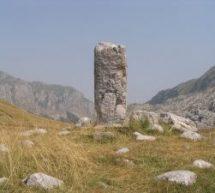Poreklo i bratstva plemena Nikšića