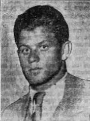 Анте Микачић – српски добровољац у Првом светском рату