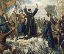 Znameniti Gružani: Mitropolit Melentije Pavlović
