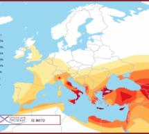 Haplogrupa J2 (sa osvrtom na srpske zemlje)