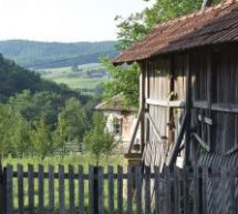 Порекло презимена, село Бела Вода (Прокупље)