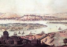 Toponimija Beograda (8)