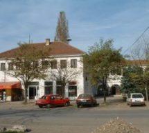 Порекло презимена, село Мартинци (Сремска Митровица)