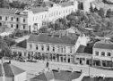 Poreklo prezimena, grad Prokuplje