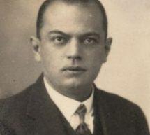 Poreklo akademskog slikara Save Šumanovića