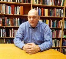 Коме сметају Порекло и Српски ДНК пројекат