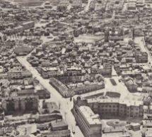 Istorijski arhiv Niš