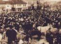 Istorijski arhiv Pirot