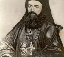 Сремски преци и породица митрополита српског Петра Јовановића