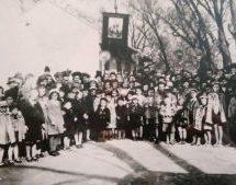 O српском православном становништву у Илоку
