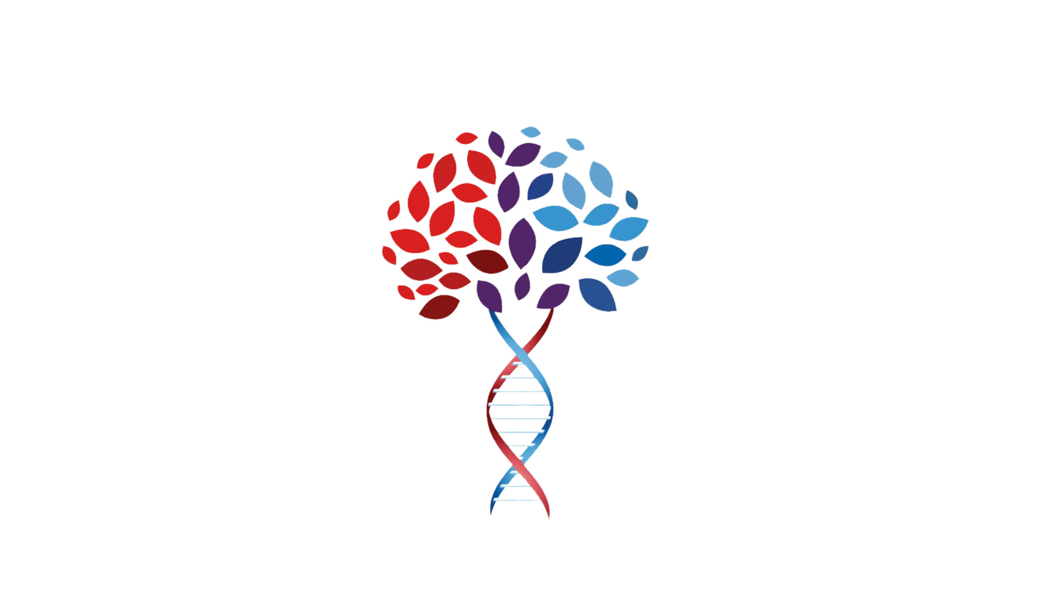 Српски ДНК пројекат