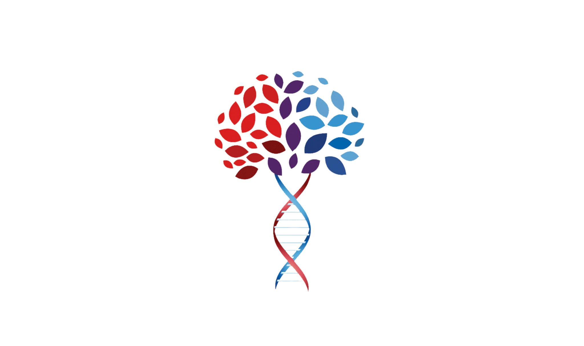 Srpski DNK projekat