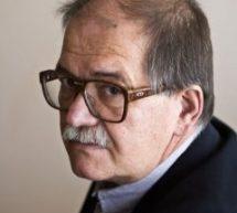 Poreklo prof. dr Darka Tanaskovića